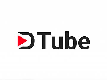 介绍DTube:使用STEEM和IPFS的分散式视频平台