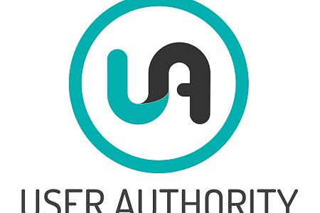 UserAuthority(UA),@ steem-ua和UA-API介绍!