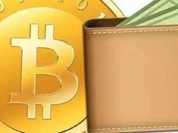 第4章:如何存储和使用比特币(一)