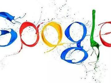 谷歌搜索这几招不可不知道