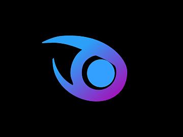 乌托邦:我对开源世界的贡献