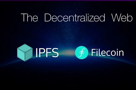 你分得清IPFS项目和IPFS吗,值得参与不?
