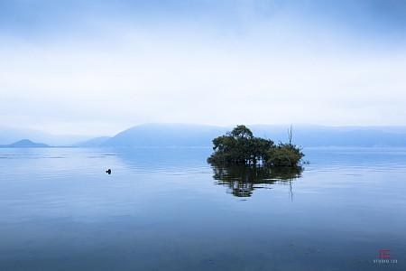 西游记(五):美丽的大理 Journey to the West (5): Beautiful Dali