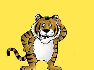 我是老虎(长篇连载)(65) 第24章 谈判的结果是怎样产生的(2/3)