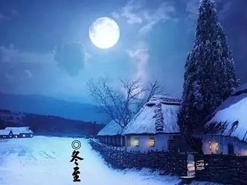 西蒙·范·布伊带来冬季里的光亮