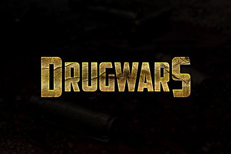 How to play the new version of Drugwars?