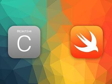 Objective-C & Swift混编