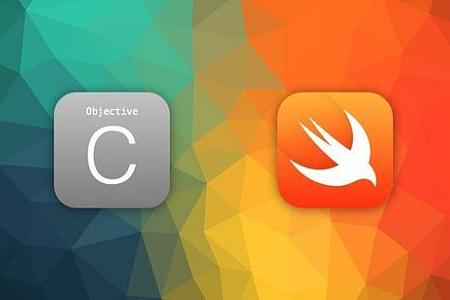 Objective-C & Swift混编