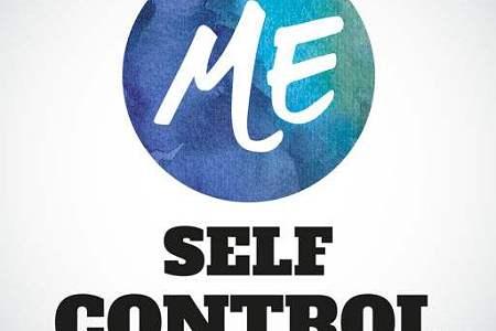 《自控力》——成为更好的自己