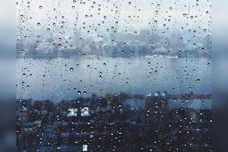 时间煮雨|好声音#8