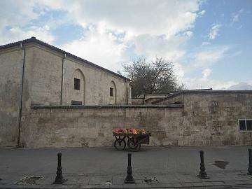 Street Photography: Gaziantep   街头摄影«加济安泰普»