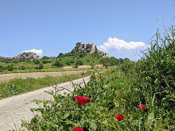Landscape Photography: Osmaniye | 风景摄影: Osmaniye