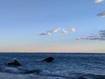 Landscape Photography: Mediterranean Sea 风景摄影:地中海