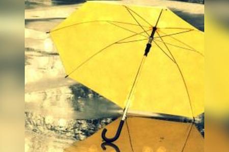 爱上下雨天|好声音#8