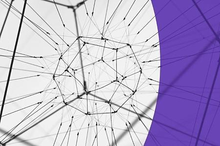 一个为内容社区、垂直社群带来用户增长和激励的工具系统