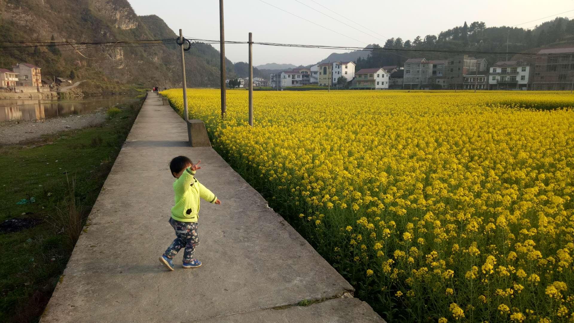 【新手村计划#103】@doveyan 一位来自湖南从事产品检测员