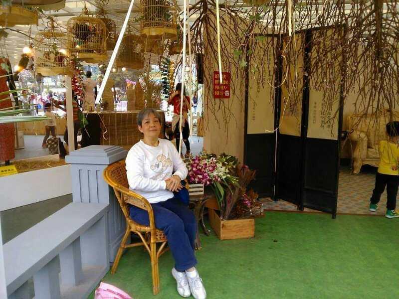 【新手村计划#107】@tiny4 一位来自香港的待业者