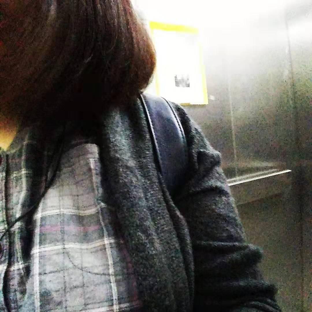 【新手村計劃#116】@carcarcar55699一位來自香港的女文員